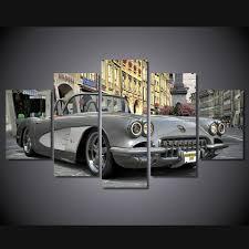online get cheap car landscapes aliexpress com alibaba group
