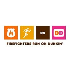 81 best dd gear images on dunkin donuts dunkin