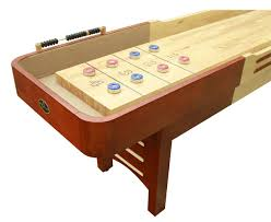 playcraft nj gamerooms