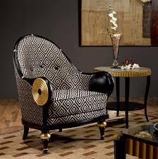 furniture design ideas modern vintage furniture for home decor
