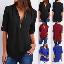 s blouse s tops blouses ebay
