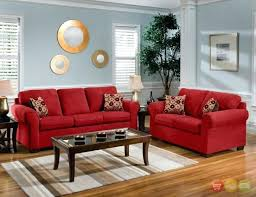 red sofa decor living rooms with red couches red sofa living room ideas red sofa