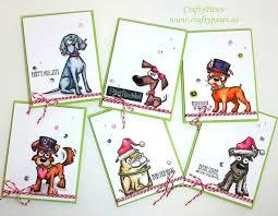 272 best crazy holiday cards tim holtz images on pinterest tim