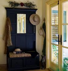 best entryway bench coat rack entryway bench coat rack plan