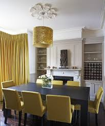 dining room molding vancouver innovation ideas chair molding living room contemporary