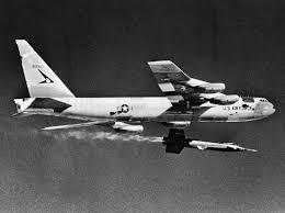 boeing phantom express spaceplane wallpapers boeing company description history u0026 aircraft britannica com
