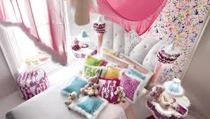 princess bedroom decorating ideas 32 dreamy bedroom designs for your princess