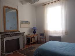 chambre d h es porquerolles b b chambres d hôtes castelmau le lavandou booking com 100 images