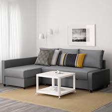 furniture stores kitchener waterloo ontario furniture and home furnishings ikea
