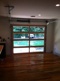 used roll up garage doors for sale glass garage doors instead of french doors to open up to deck or