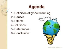 global warming causes and effects global warming definition description and causes essay writing service