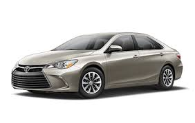 Rental Cars Port Of Miami Drop Off Royal Rent A Car Car Rental In Miami And Fort Lauderdale Airport