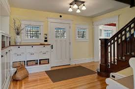 Colonial Style Interior Design 20 Colonial Craftsman Interior Design Craftsman Style Moldings