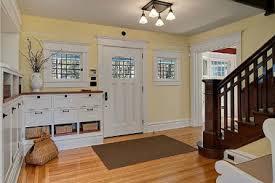 colonial home interior 17 colonial craftsman interior design home interior design a