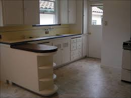 kitchen white oak kitchen cabinets knotty alder doors dark