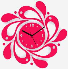 Designer Clock Wall Clocks Online Shopping Buy Clocks Online Designer Clocks