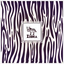 zebra pattern free download 15 zebra patterns free pat png vector eps format download