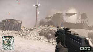 Battlefield Bad Company 2 Battlefield Bad Company 2 U2013 Das Letzte Gute Battlefield Game 2 De