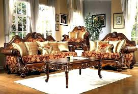 Living Room Set For Sale Cheap Raymour Flanigan Sale Living Room Furniture At And Cooper