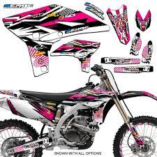 motocross helmet graphics 2008 2009 2010 2011 2012 2013 2014 2015 2016 2017 ttr 125 graphics