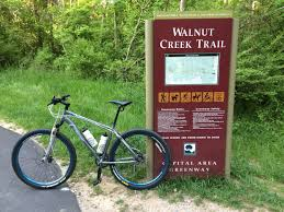 Raleigh Greenway Map Walnut Creek Trail Map Raleigh Nc Image Gallery Hcpr