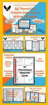 256 best literature images on pinterest teaching ideas english