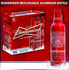 busch light aluminum bottles a b investing 150 million adding 70 jobs at arnold container plant