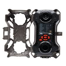 wildgame innovations lights out wildgame innovations crush x20 lightsout trail camera wild