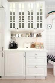 meuble cuisine faible profondeur ikea 5 id es pour une cuisine maxirangement colonne de rangement la