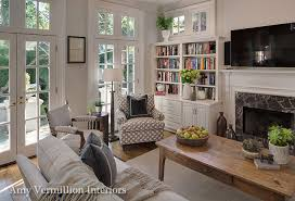 southern home interiors interior design vermillion interiors nc design