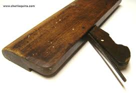 charliequins things for sale wood planes antique woodworking