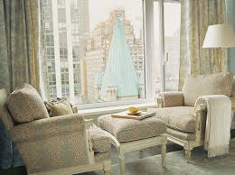 Side Chairs For Bedroom by Charlotte Moss And A Flair For Living Book Giveaway Simplified Bee