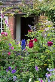 small english cottages the 25 best small english cottage ideas on pinterest english