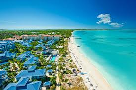 turks and caicos beach house 30 best turks and caicos islands family hotels u0026 kid friendly