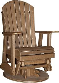 Luxcraft Poly Octagon Picnic Table Swingsets Luxcraft Poly by 508 Best Amish Made Outdoor Furniture Images On Pinterest