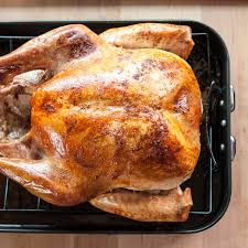 prepare a turkey for thanksgiving 7 mistakes to avoid when cooking a turkey kitchn