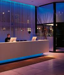nordic light hotel stockholm sweden destination 7 continents nordic light hotel stockholm sweden