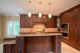 kitchen designers plus gallery u2013 greenwood urban installations