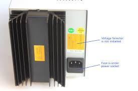 mastech hy5003 bench power supply 110v ac u2013 rewiring to 220v ac