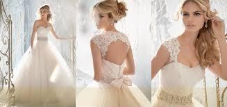 rental wedding dresses santorini wedding dresses santorini wedding dress wedding