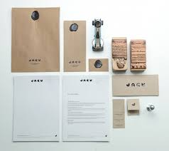 corporate design k ln 241 best brand identity and stationery systems images on