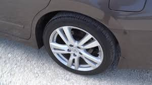 nissan altima 2015 rims used one owner 2015 nissan altima 3 5 sl chicago il western