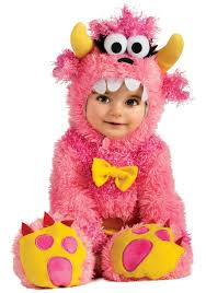 possessed baby spirit halloween toy 40 halloween costumes for babies inspirationseek com