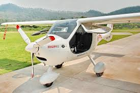 Ultra Light Airplanes Aircraft For Sale Thailand Www Thaiflyingclub Com