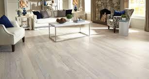 best the best laminate flooring the best laminate flooring brands