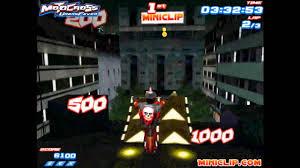 miniclip monster truck nitro 2 motocross urban fever race 7 youtube