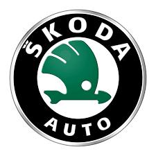 peugeot car symbol download car logo free png photo images and clipart freepngimg