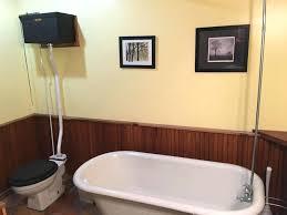 Farmhouse Bathroom Vanity Lights Large Size Of Bathrooms Bathroom 6 Light Bathroom Fixture