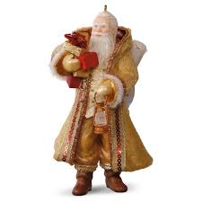 239 best hallmark ornaments images on