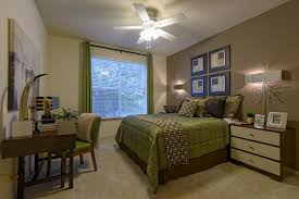 Affordable Townhomes For Sale In Atlanta Ga 20 Best Apartments For Rent In Vinings Ga Starting At 930